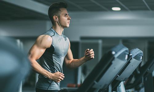 Bài tập thể dục giúp tăng chiều cao hiệu quả