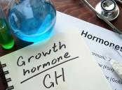 Hormone tăng trưởng - GH là gì? ảnh hưởng như thế nào đến chiều cao?
