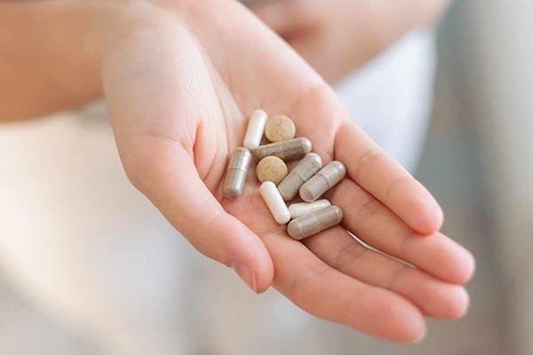 Top 10 thuốc tăng chiều cao tốt nhất mà bạn nên lựa chọn